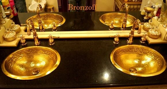 Bronzoff-gold-sink-13